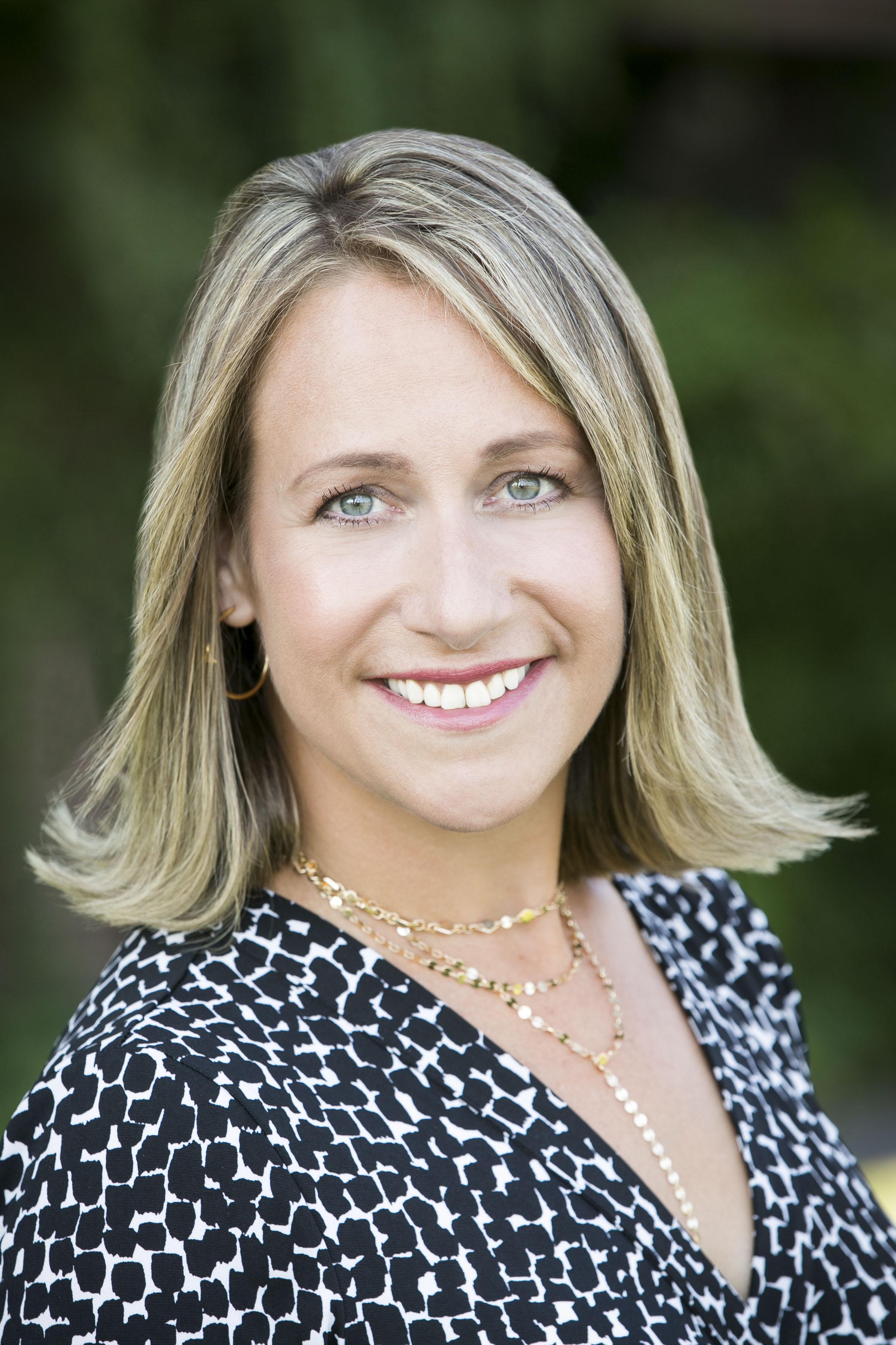 Phyllis Fagell